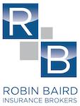 Robin Baird